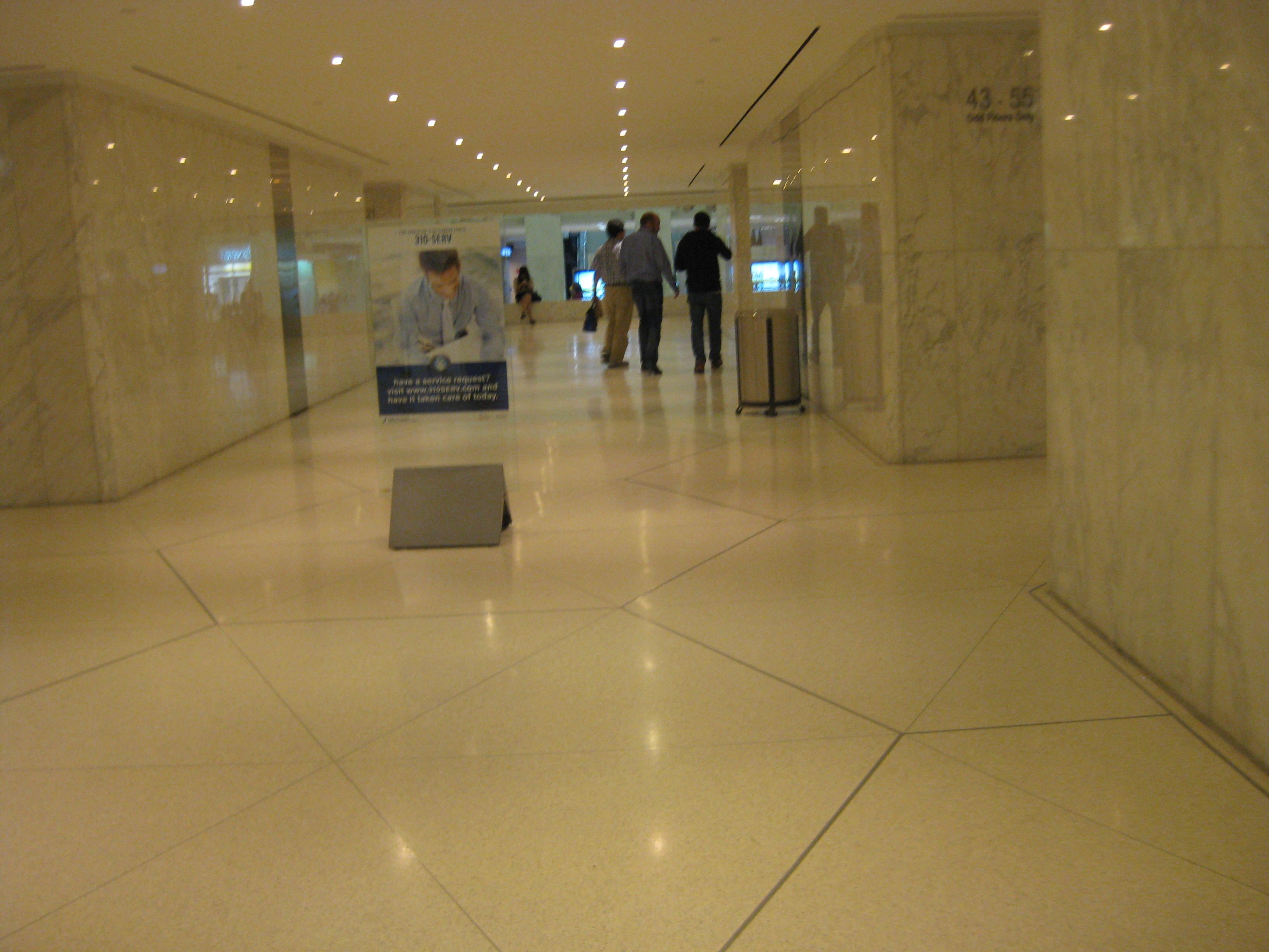 The Shoe Company Scotia Plaza
